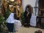 Auto Sacramental Reyes Magos Tegueste 2016