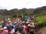 Fiesta de La Vendimia 2014