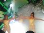 Gala de Elección de la Reina de Las Fiestas, Reina de la Vendimia y Míster 2013
