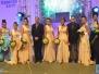 Gala Eleccion Reina y Vendimia. Los Remedios 2015