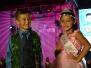 Gala Infantil. Los Remedios 2015