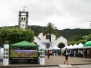 I Feria TecnoTegueste