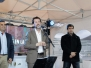 II Festival Patudo Canario - Tegueste tiene mar