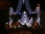 Fotos Variadas de la Navidad 2014