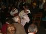 Romería San Marcos - Ofrenda - Grupo Teatro 3ra Edad