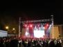 Terrestre Fest
