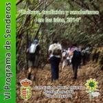 Senderos2014 EXTERIOR