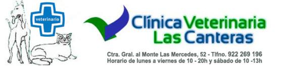 Veterinaria Las Canteras